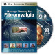 Fibromyalgia DVD video