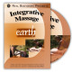 Integrative Massage dvd video cover