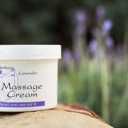 lavender massage cream, massage cream, massage oil, massage, lavender massage oil