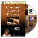 Cranial Sacral Therapy DVD cover