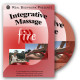 Integrative Massage - Fire DVD