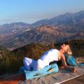 Restorative Yoga Practice DVD