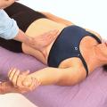 rib technique