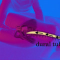 Dural tube release