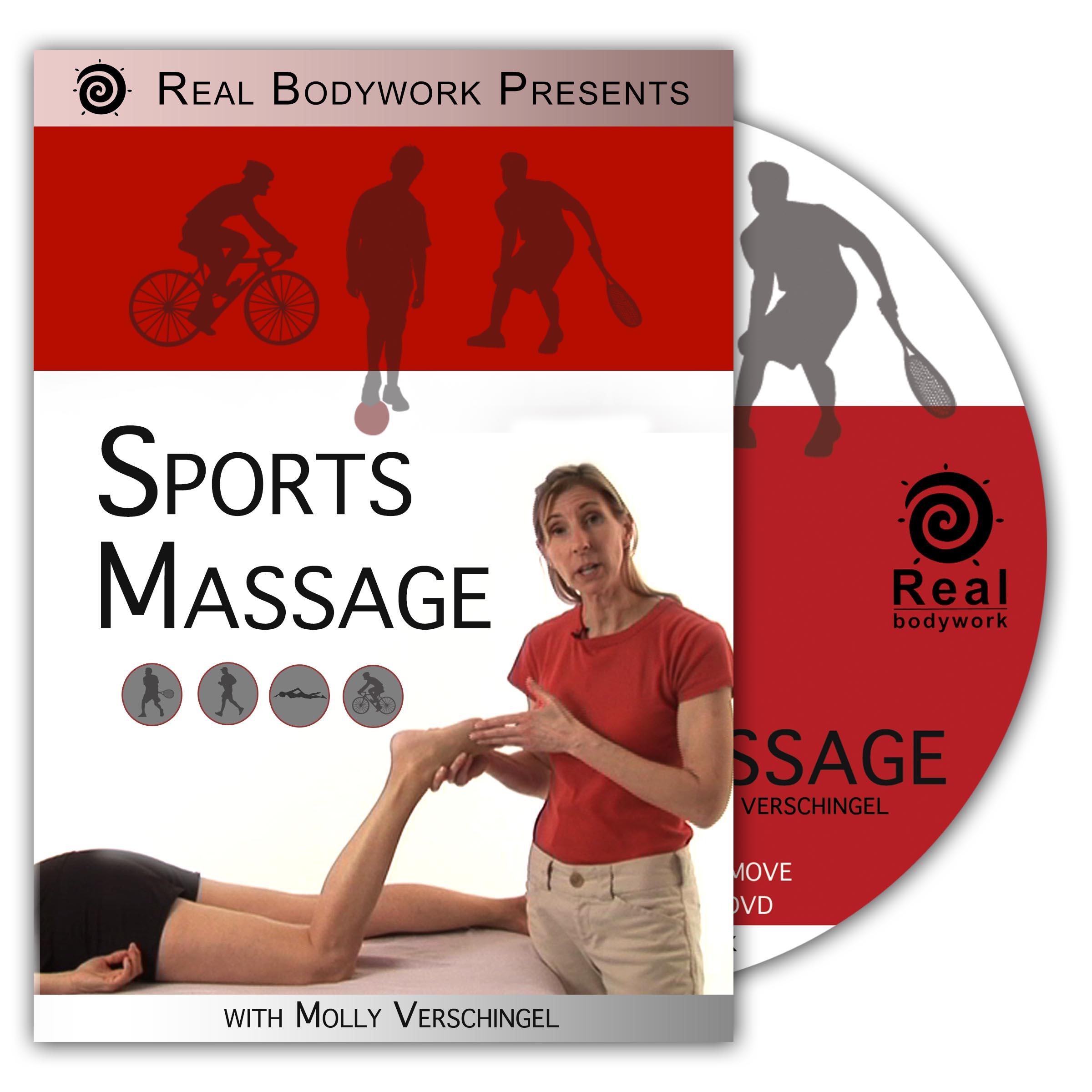 Thai sport massage Aalborg bryster xxx