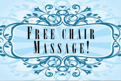 chair-massage-marketing