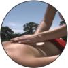 Integrative Massage class online