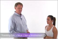 Orthopedic assessment of the shoulder
