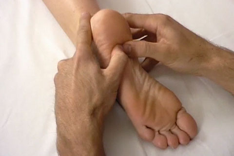 foot massage, feet massage. massage, labor massage, reflexology