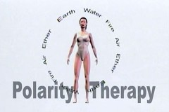 Polarity-therapy-5-intro