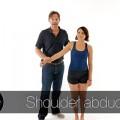 shoulder-abduction