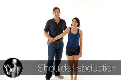 shoulder-abduction