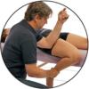 online-class-structural-massage