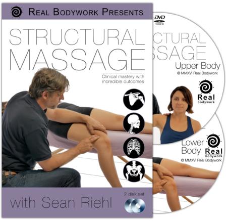 bodywork, massage, orthopedic