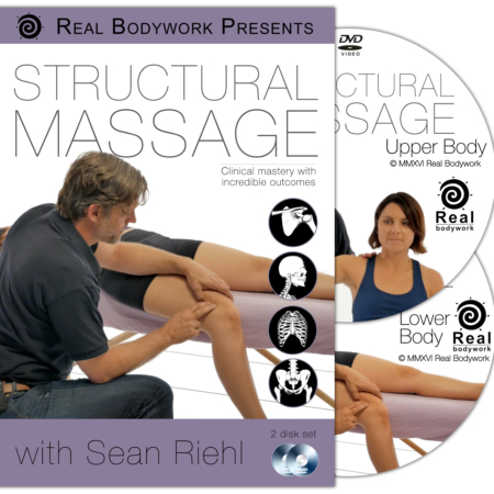 bodywork, massage, orthopedic