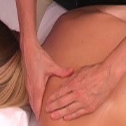 massage-hands-on-body