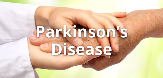 parkinsons-header-no-logo