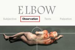 elbow-orthoassessment