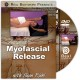 Advanced Myofascial Release video