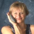 Carollanne Crichton