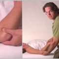 Fibromyalgia Massage 1