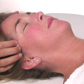 Fibromyalgia Massage 3