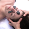 Hot Stone Massage 2