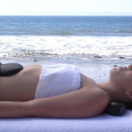 Hot Stone Massage 5
