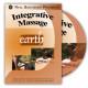 Integrative Massage dvd video cover