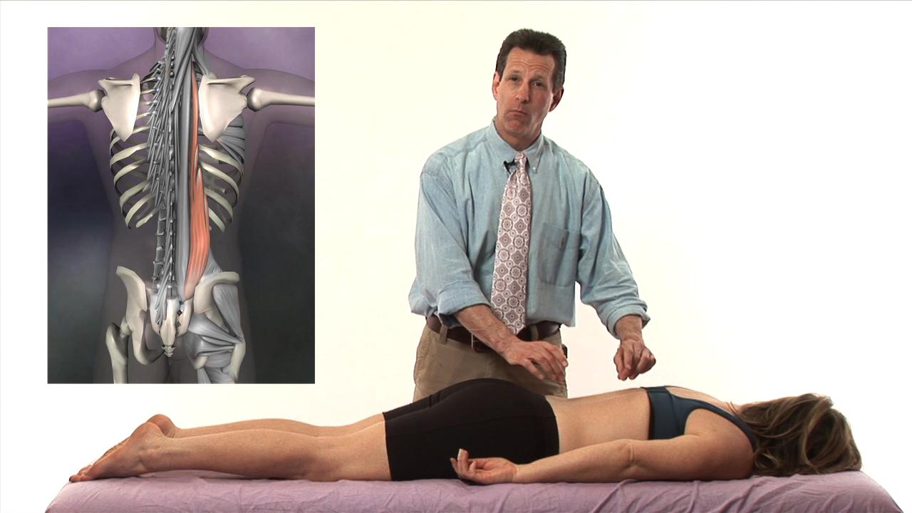 Massage pelvis 10 - 1 part 4