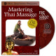 Mastering Thai Massage dvd