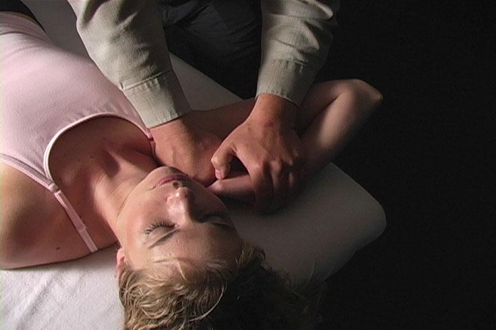 [Resim: Nerve-Mobilization-ulnar-nerve-test.jpg]