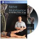 Nerve Mobilization back DVD