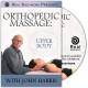 Orthopedic Massage dvd