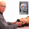Orthopedic Massage for headaches