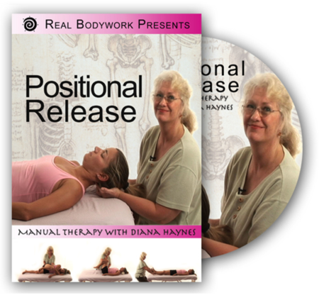 Positional Release video cover