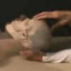 Frontal bone Cranial release