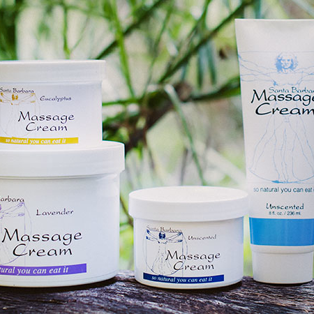 massage-cream-fern
