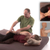 Thai Massage arm meridians