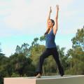 Yoga Gentle Vinyasa Flow DVD