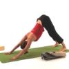 Yoga Gentle Practice DVD