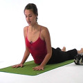 Yoga Gentle Practice DVD