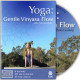 Yoga Gentle Vinyasa Flow DVD