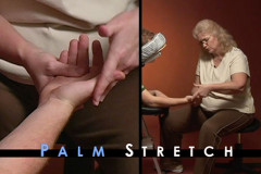 chair-massage-technique