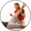 Sports Massage Class online