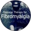 fibromyalgia online class