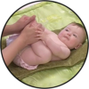 infant-massage-icon